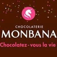Monbana Poitiers