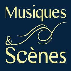 Musiques & Scènes