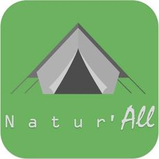 Natur'All Outdoor Sports