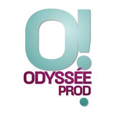 Odyssée Prod