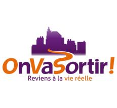 On Va Sortir ! Poitiers