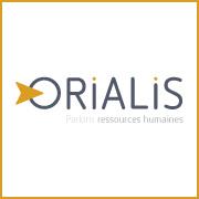 ORIALIS