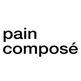 Pain Composé
