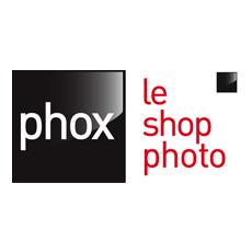 Phox Photos Poitiers 3 Cités