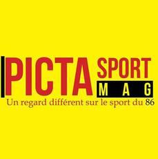 Picta Sport