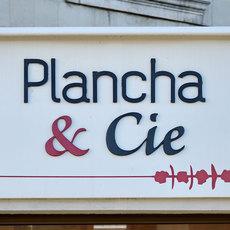 Plancha & Compagnie