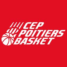 Poitiers CEP Basket-ball