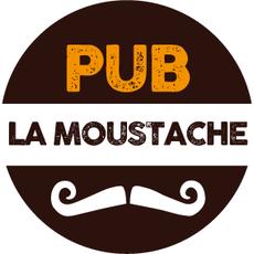 Pub La Moustache
