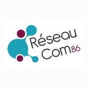 RéseauCom 86