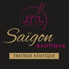 Saïgon Exotique Centre Ville