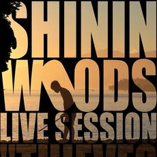 Shinin' Woods