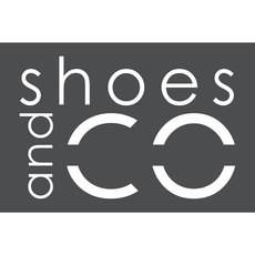 Shoes and Co