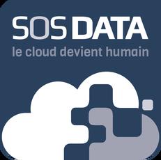 Sos Data