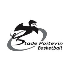 Stade Poitevin Basket-ball