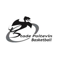 Stade Poitevin Basket-ball