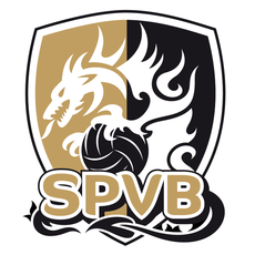 Stade Poitevin Volley Beach
