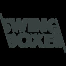 Swingboxes