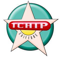 Tchip Coiffure Poitiers