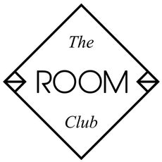 The Room Club