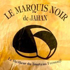 Tourteaux Jahan