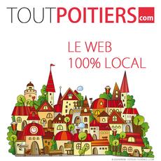 ToutPoitiers.com