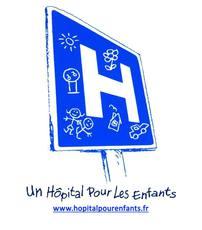 Un Hôpital pour les Enfants