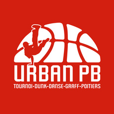 Urban PB
