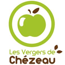 Les Vergers de Chézeau