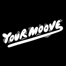 Your Moove