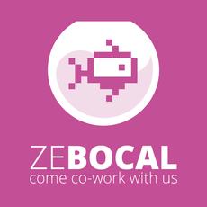 ZeBocal