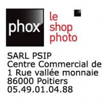 Posté par Poitevins.fr