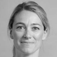 Caroline Arnould