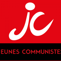 Jeunes communistes De la vienne
