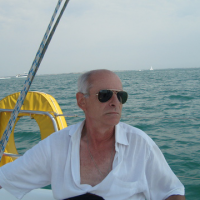 Alain Rémy