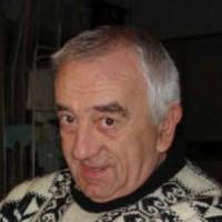 Gilles T