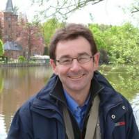 Denis Larue