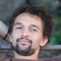 Romain Vanoudheusden