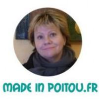 Marie-christine Brajard