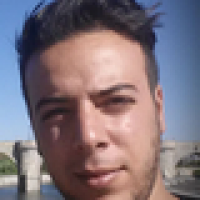 Youssef B