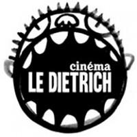 Cinéma Le dietrich