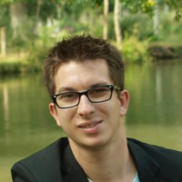 Baptiste Thelliez