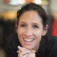 Corinne Ritoux