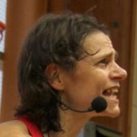Anne Carnet-pantiez