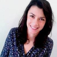 Lise Moricet